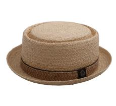 bf3104274e8d5 Stetson - Hats   Caps - Bon Clic Bon Genre
