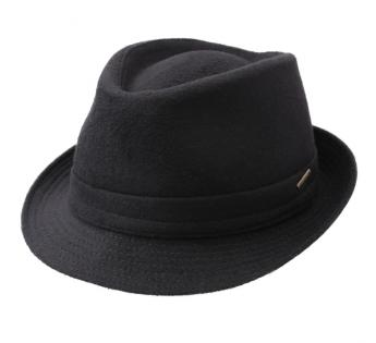 Trilby Wool Stetson